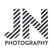 JosefNindlPhotography